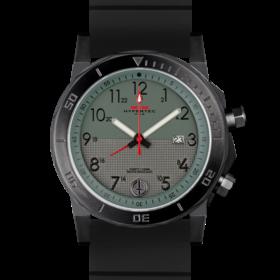 BLACK HYPERTEC H-61 (GREEN II)