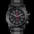 BLACK HYPERTEC H-61 (LUMI)