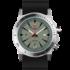 SILVER HYPERTEC H-61 (GREEN)