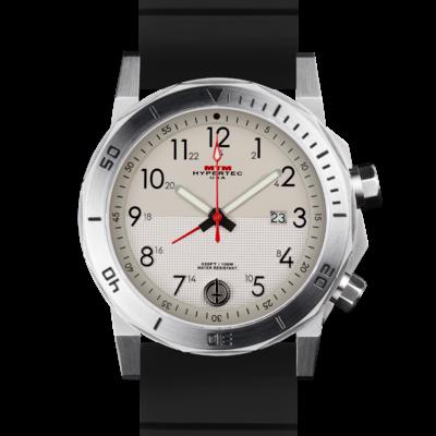 SILVER HYPERTEC H-61 (TAN II)