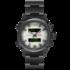 ТИП РЕМЕШКА: Титановый браслет