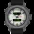 GRAY AIR STRYK II - WL