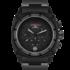 BLACK PREDATOR II (BBB-01)