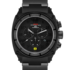 BLACK PREDATOR II (BCB-01)