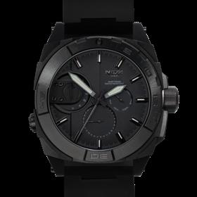 BLACK US-744X (KD)
